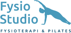 Fysio Studio - logo